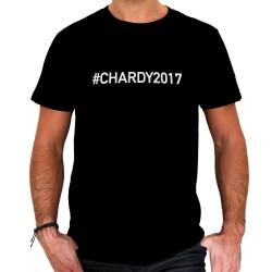 CHARDY2017