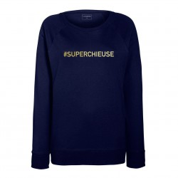 SUPERCHIEUSE - OR