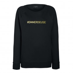 EMMERDEUSE - OR