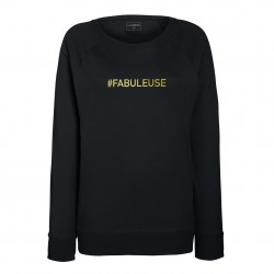 FABULEUSE - OR