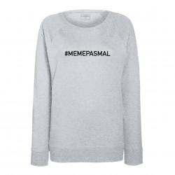 MEME PAS MAL