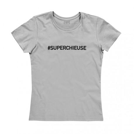 SUPERCHIEUSE