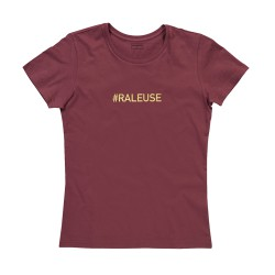 RALEUSE - OR