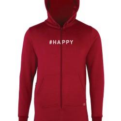 Combinaison grenouillere HAPPY