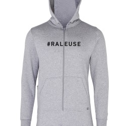RALEUSE