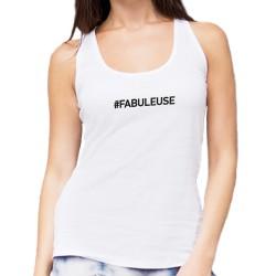FABULEUSE