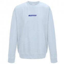 KIFFFFF