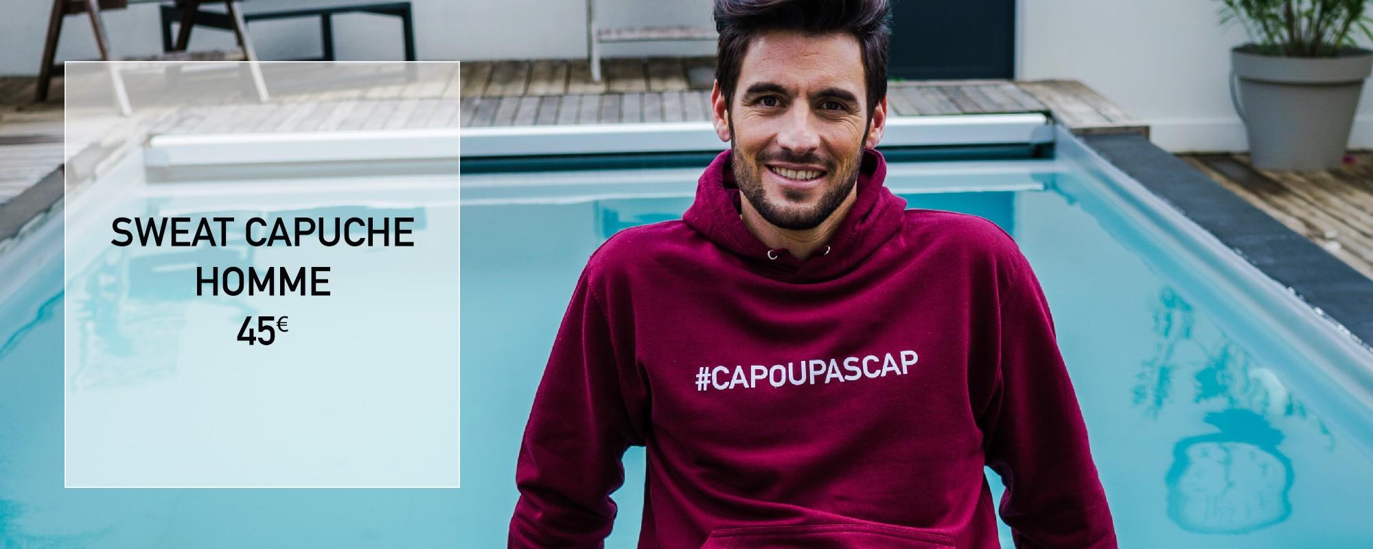 #CAPOUPASCAP